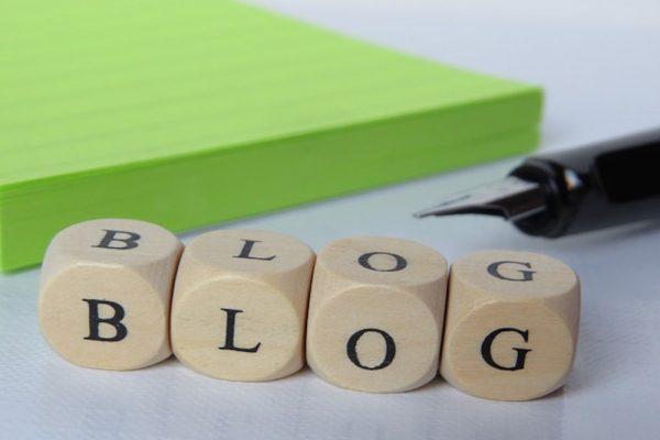 blog-684748-640_orig